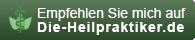 die-heilpraktiker.de