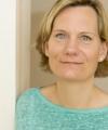 <b>Silke Thiele</b>-Kollmann - 1464871671-profil