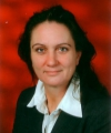 HPPsy Heike Brigitte Losch