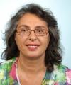 Heilpraktikerin Sabina Hasanagic-Schanz