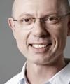 Heilpraktiker Hans-Jürgen Eichenberg