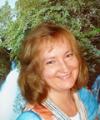 Patricia Rast