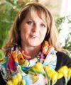 Heilpraktikerin für Psychotherapie Manja Paul
